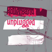 kollerband_cover-200x200.png