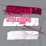 kollerband---unplugged.png